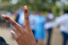 Kenya Voting Photo.jpg